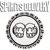 Spirits Delivery